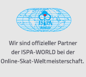 ISPA-WORLD